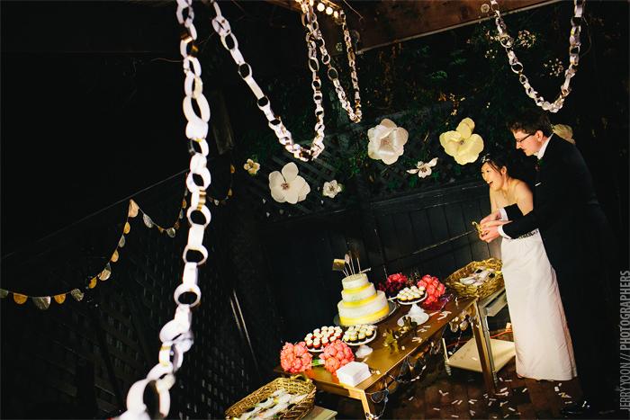 Artisan_Bistro_Wedding_Lafayette-103.JPG