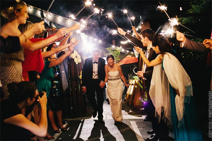Artisan_Bistro_Wedding_Lafayette-120.JPG