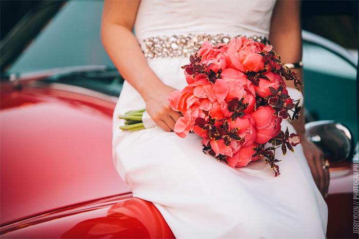 Artisan_Bistro_Wedding_Lafayette-64.JPG