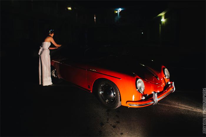 Artisan_Bistro_Wedding_Lafayette-118.JPG