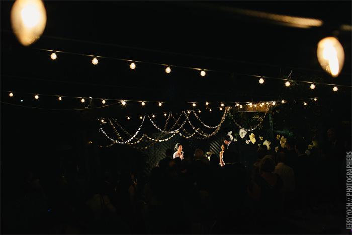 Artisan_Bistro_Wedding_Lafayette-105.JPG