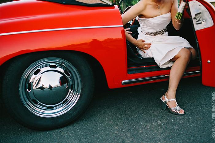 Artisan_Bistro_Wedding_Lafayette-84.JPG