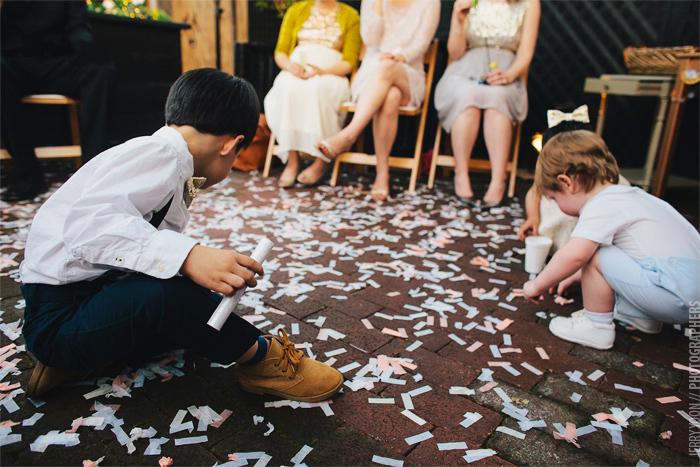 Artisan_Bistro_Wedding_Lafayette-92.JPG