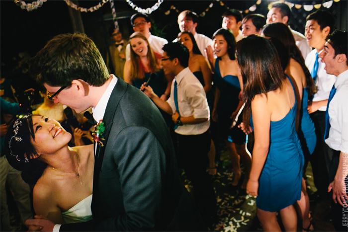 Artisan_Bistro_Wedding_Lafayette-108.JPG