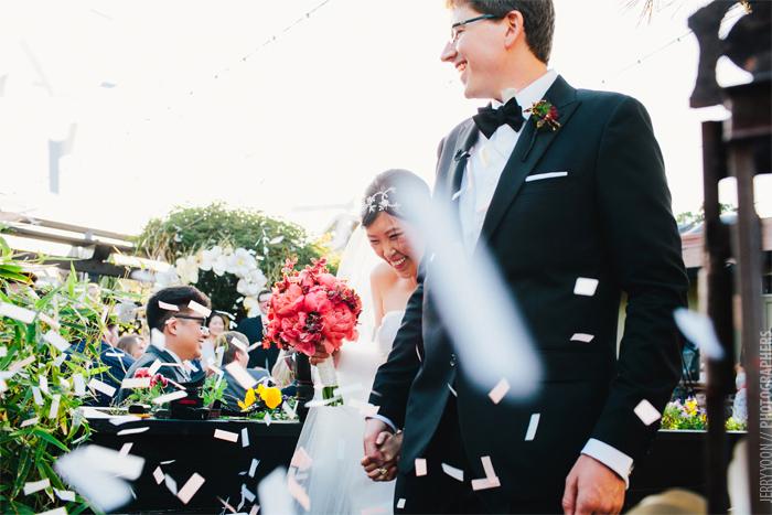 Artisan_Bistro_Wedding_Lafayette-77.JPG