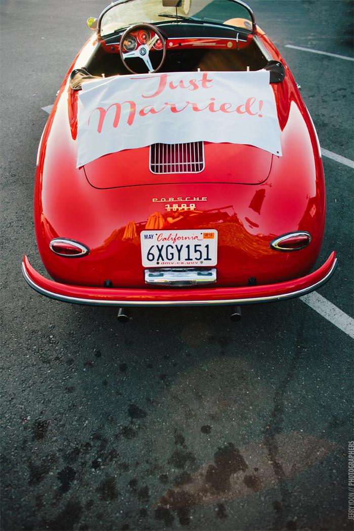 Artisan_Bistro_Wedding_Lafayette-82.JPG