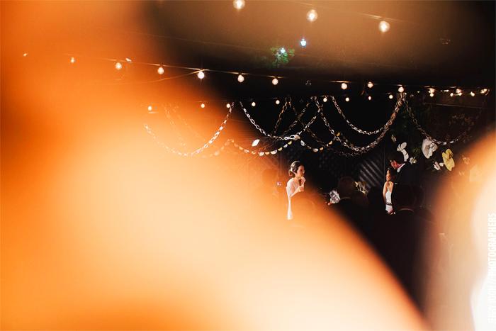 Artisan_Bistro_Wedding_Lafayette-107.JPG