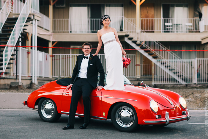 Artisan_Bistro_Wedding_Lafayette-86.JPG