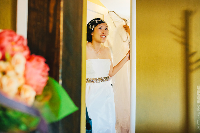 Artisan_Bistro_Wedding_Lafayette-66.JPG