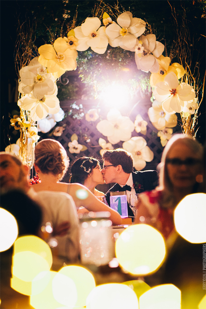 Artisan_Bistro_Wedding_Lafayette-98.JPG