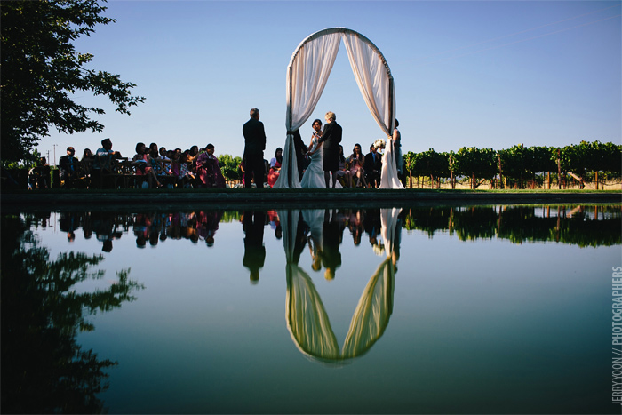 Cornerstone_Sonoma_Wedding-02.JPG