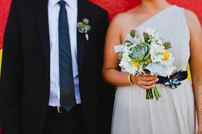 San_Francisco_Foreign_Cinema_Wedding_Photography-07.JPG