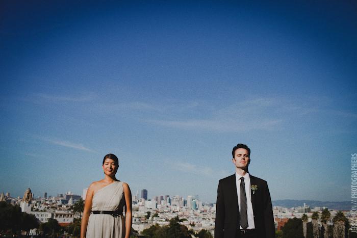 San_Francisco_Foreign_Cinema_Wedding_Photography-10.JPG