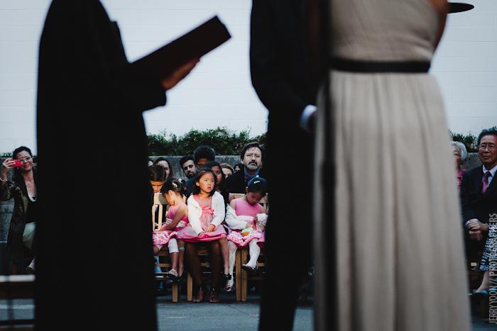 San_Francisco_Foreign_Cinema_Wedding_Photography-16.JPG