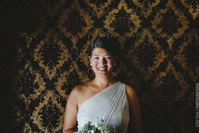 San_Francisco_Foreign_Cinema_Wedding_Photography-05.JPG
