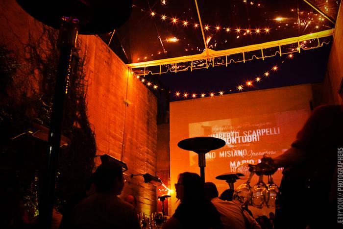 San_Francisco_Foreign_Cinema_Wedding_Photography-19.JPG