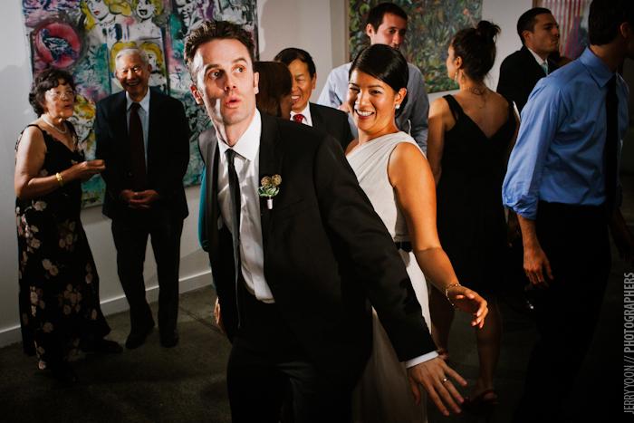 San_Francisco_Foreign_Cinema_Wedding_Photography-20.JPG