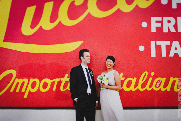 San_Francisco_Foreign_Cinema_Wedding_Photography-08.JPG