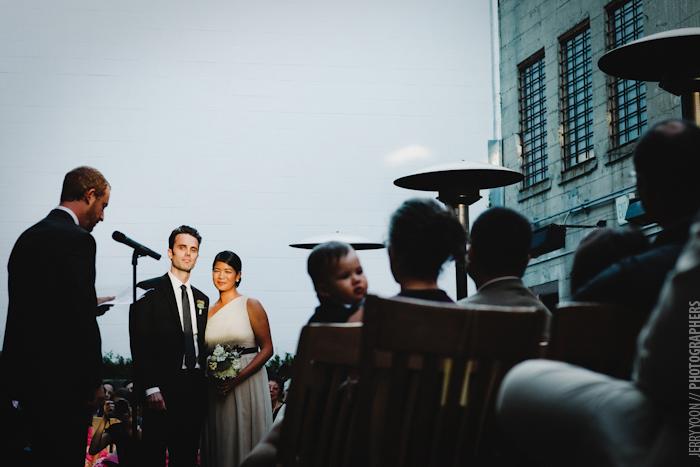 San_Francisco_Foreign_Cinema_Wedding_Photography-15.JPG