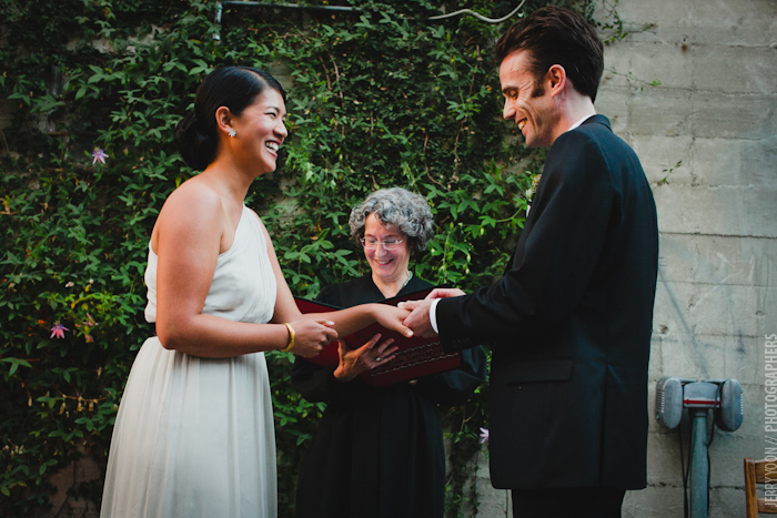 San_Francisco_Foreign_Cinema_Wedding_Photography-17.JPG