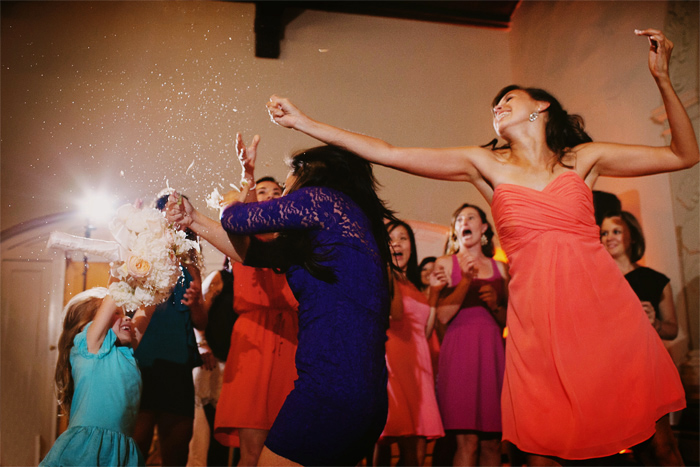 Piedmont_Community_Church_Guild_Hall_Wedding-21.JPG