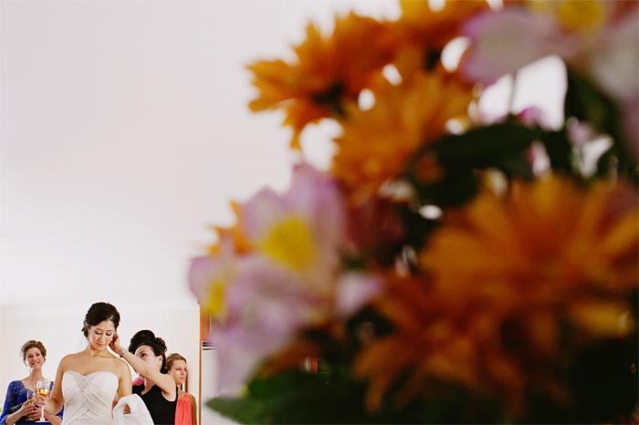 Piedmont_Community_Church_Guild_Hall_Wedding-02.JPG