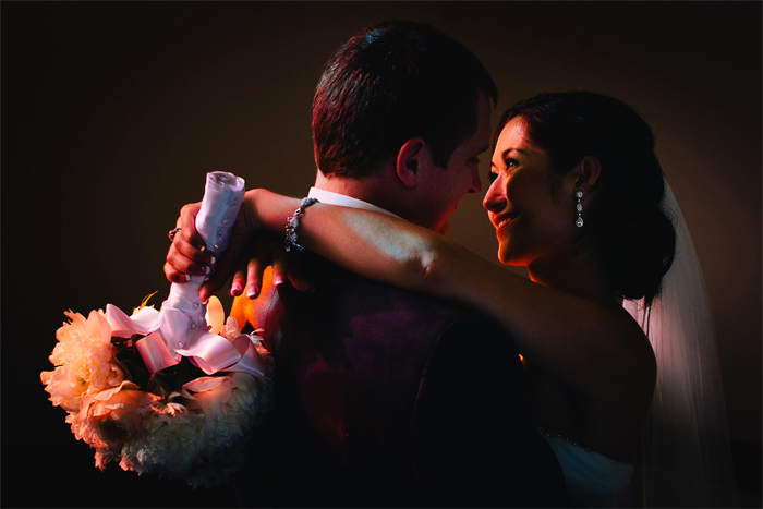 Piedmont_Community_Church_Guild_Hall_Wedding-10.JPG