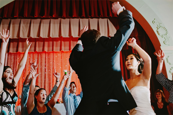 Piedmont_Community_Church_Guild_Hall_Wedding-24.JPG