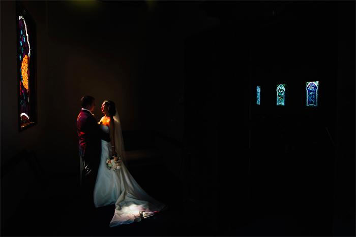 Piedmont_Community_Church_Guild_Hall_Wedding-09.JPG