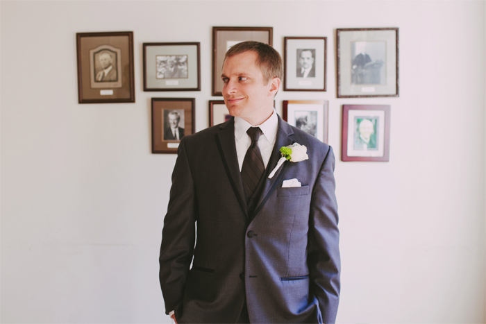 Piedmont_Community_Church_Guild_Hall_Wedding-14.JPG