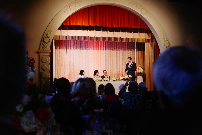 Piedmont_Community_Church_Guild_Hall_Wedding-20.JPG