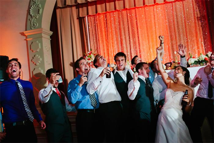 Piedmont_Community_Church_Guild_Hall_Wedding-22.JPG
