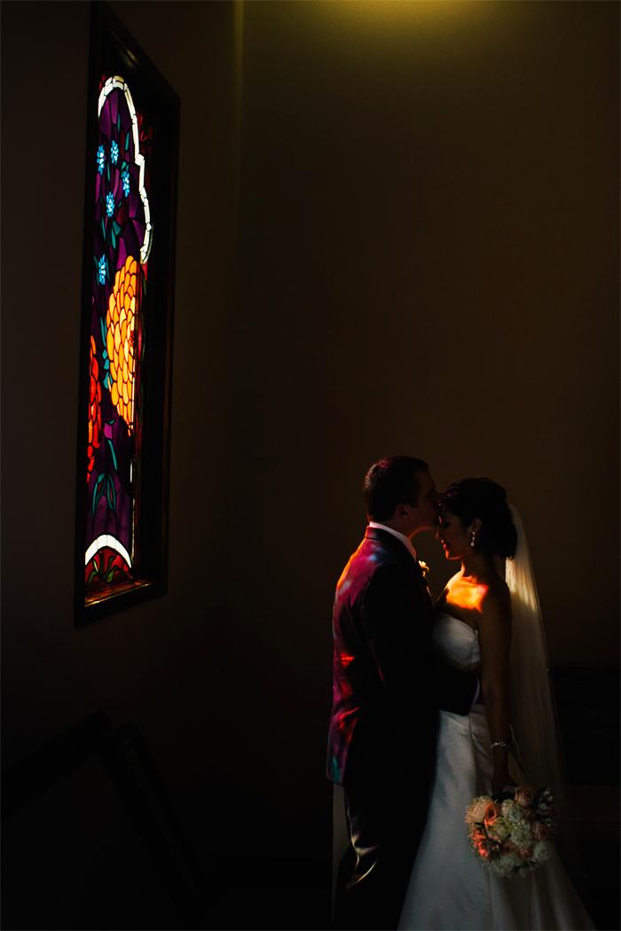 Piedmont_Community_Church_Guild_Hall_Wedding-01.JPG