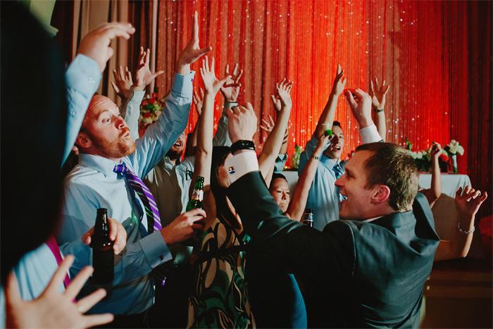 Piedmont_Community_Church_Guild_Hall_Wedding-25.JPG
