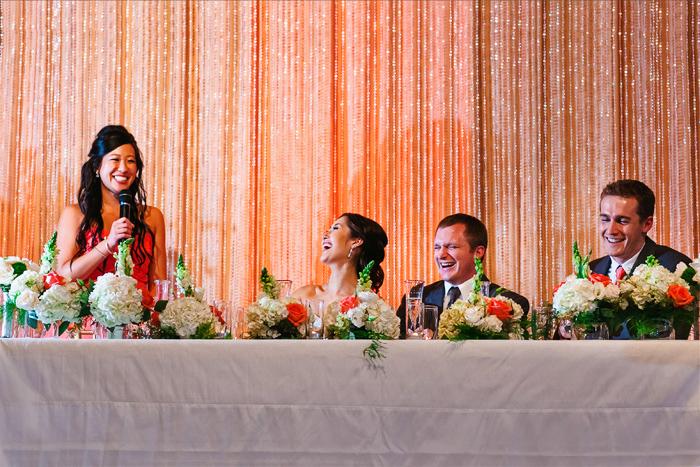 Piedmont_Community_Church_Guild_Hall_Wedding-23.JPG