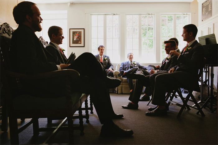 Piedmont_Community_Church_Guild_Hall_Wedding-04.JPG