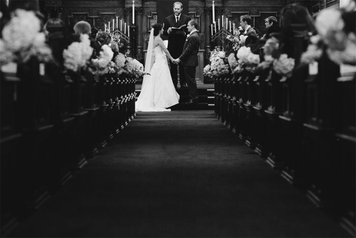 Piedmont_Community_Church_Guild_Hall_Wedding-06.JPG
