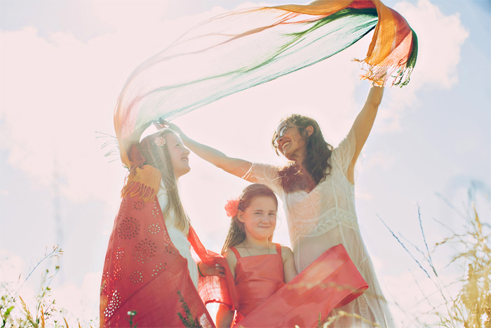 Dance_Palace_Pt_Reyes_Station_Wedding-01.JPG