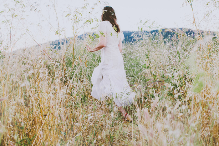 Dance_Palace_Pt_Reyes_Station_Wedding-03.JPG