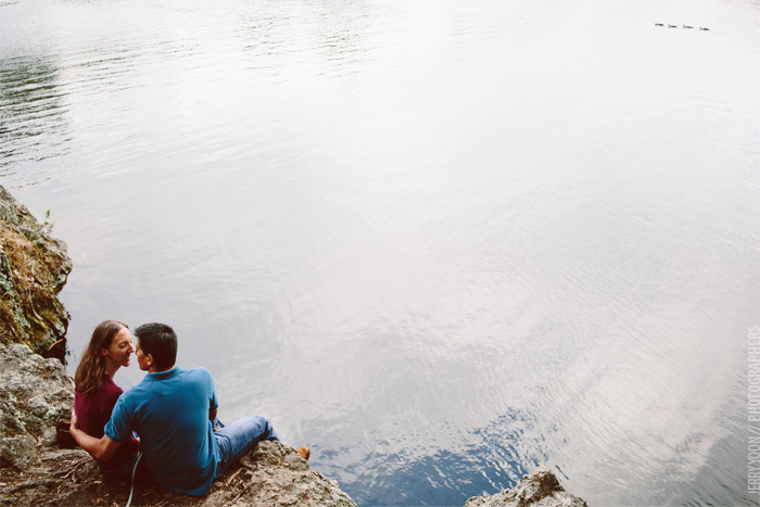 Lafayette_Reservoir_Engagement_Photography-02.JPG