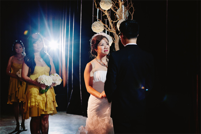 RF80_San_Francisco_Wedding_Modern-18.JPG
