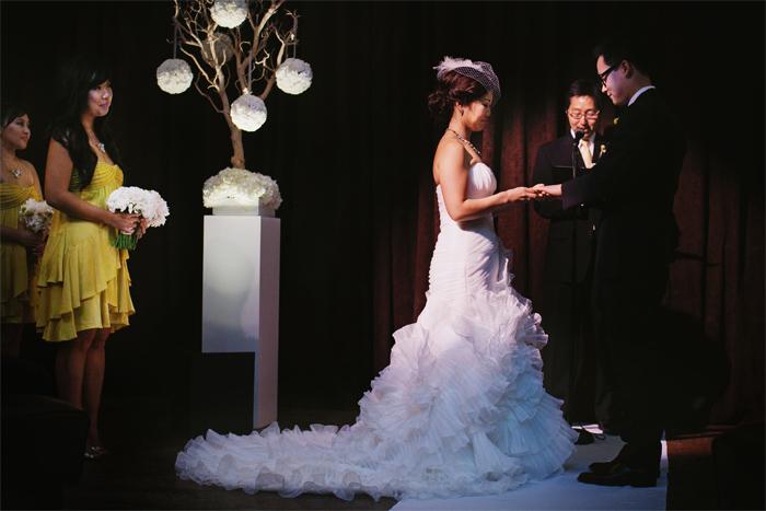 RF80_San_Francisco_Wedding_Modern-19.JPG