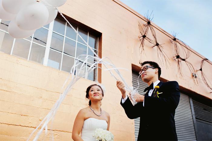 RF80_San_Francisco_Wedding_Modern-28.JPG