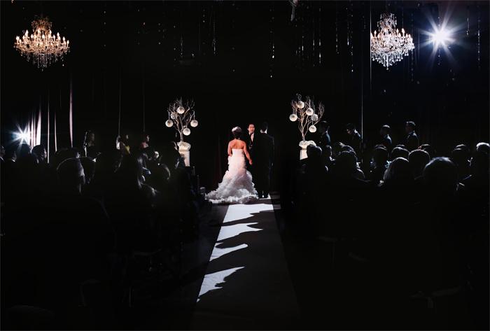 RF80_San_Francisco_Wedding_Modern-16.JPG