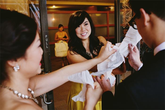 RF80_San_Francisco_Wedding_Modern-11.JPG