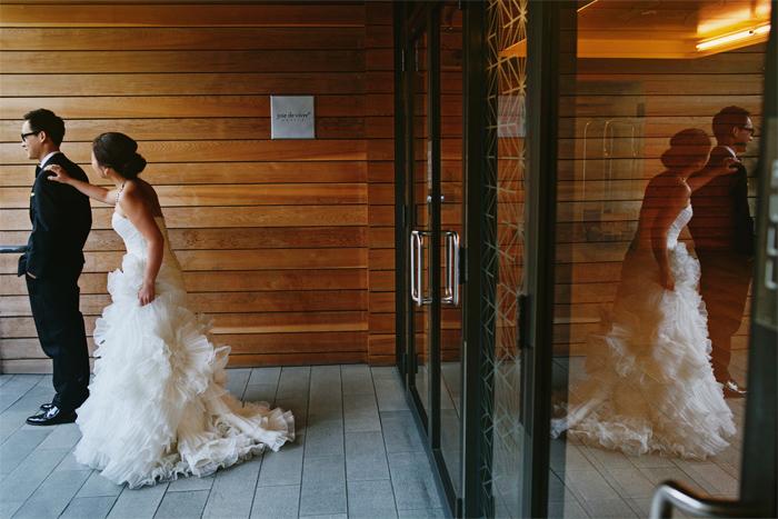 RF80_San_Francisco_Wedding_Modern-10.JPG