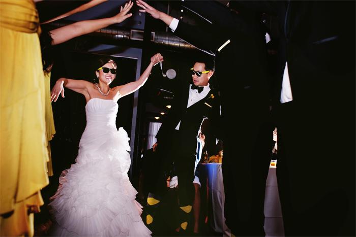 RF80_San_Francisco_Wedding_Modern-34.JPG