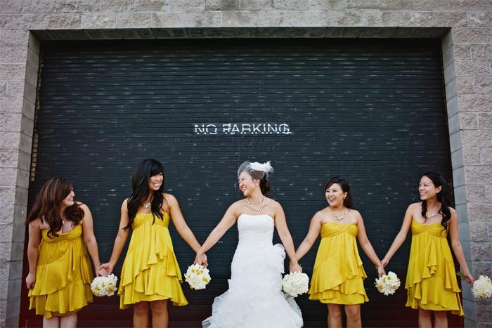 RF80_San_Francisco_Wedding_Modern-22.JPG