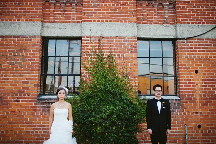 RF80_San_Francisco_Wedding_Modern-30.JPG