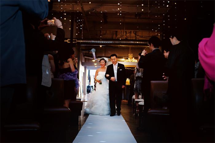 RF80_San_Francisco_Wedding_Modern-14.JPG